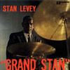 Grand Stan Album Cover