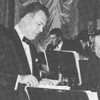 Stan & Nelson Riddle