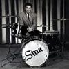 Stan Drums Kenton