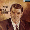 Stan Levey Quintet album cover